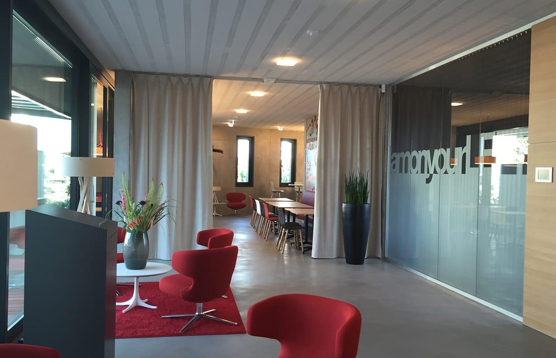 bellin ba2 wohn und gesch ftshaus baumgartner gmbh. Black Bedroom Furniture Sets. Home Design Ideas
