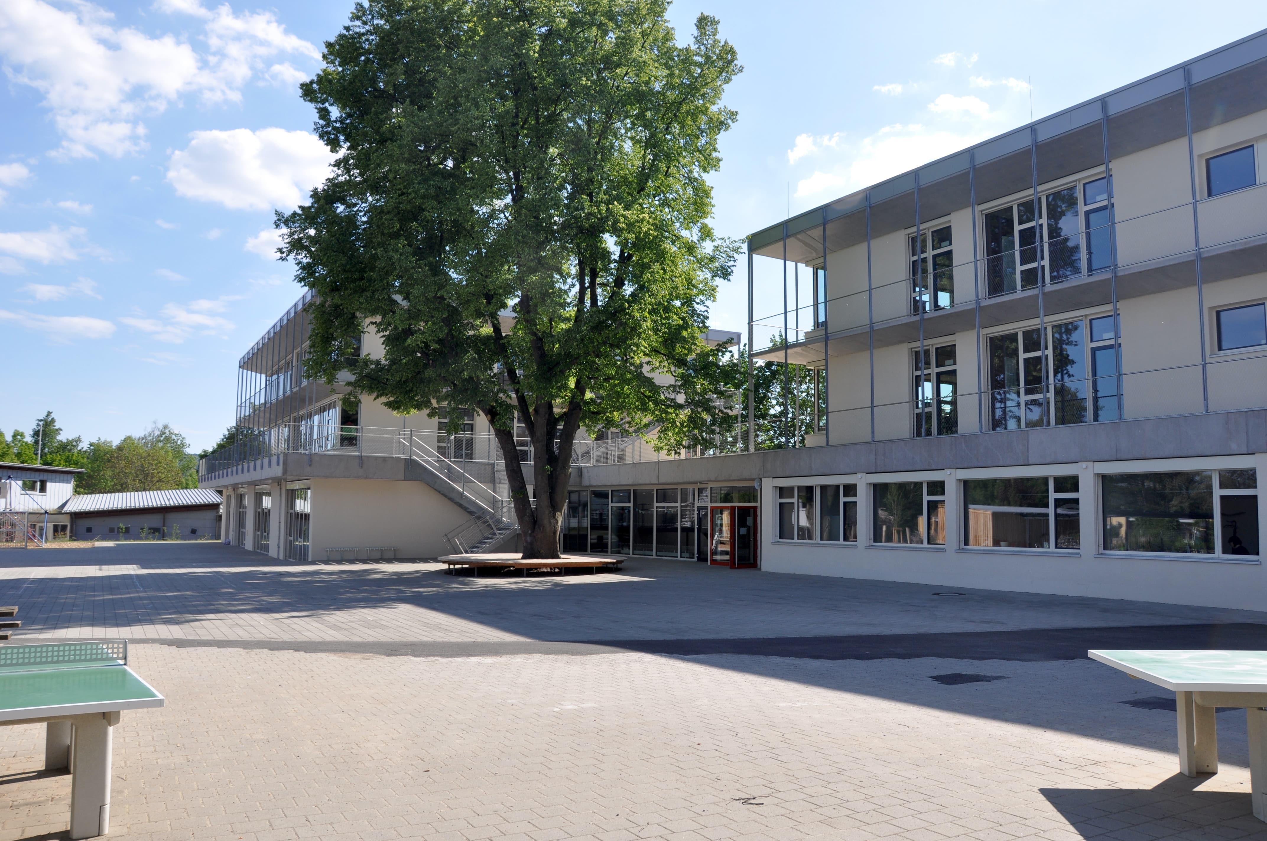 GS-Rottenburg Aussen1